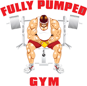 Fully Pumped Gym Norwich